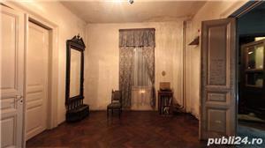 particular, casa 3 camere ultracentral zona Bd Lascar Catargiu-Hotel Minerva - imagine 3