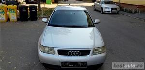 Audi a3 1.8i 125cp s line - imagine 2