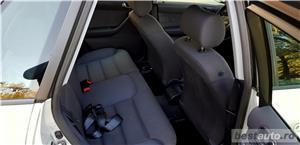 Audi a3 1.8i 125cp s line - imagine 7