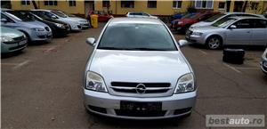Opel Vectra 1,6i Euro4 2005 Facelift. - imagine 2