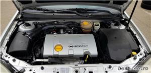 Opel Vectra 1,6i Euro4 2005 Facelift. - imagine 10