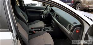 Opel Vectra 1,6i Euro4 2005 Facelift. - imagine 8