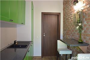 Schei, imobil nou, apartament la prima inchiriere, 0722244301. - imagine 4