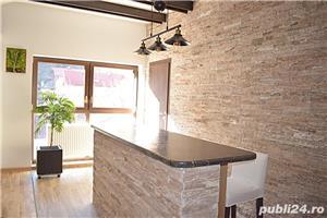 Schei, imobil nou, apartament la prima inchiriere, 0722244301. - imagine 3