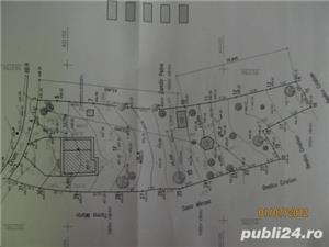 vand teren Provita - Campina - imagine 3