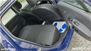 Dacia Logan MCV 1.5 dci 75CP  an 2015 - imagine 7