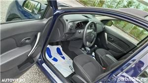 Dacia Logan MCV 1.5 dci 75CP  an 2015 - imagine 6