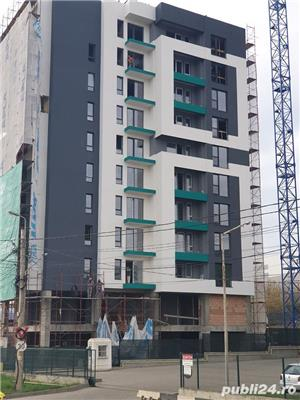 Apartament cu 1 2 si 3 camere - imagine 1