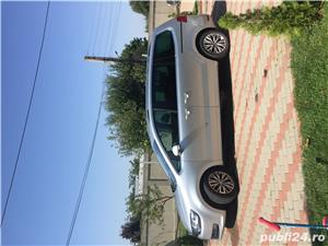 Vw Sharan - imagine 8