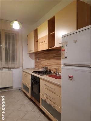 Dau în chirie apartament ultracentral cu 3 camere - imagine 4
