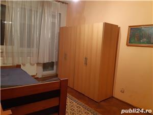 Dau în chirie apartament ultracentral cu 3 camere - imagine 3