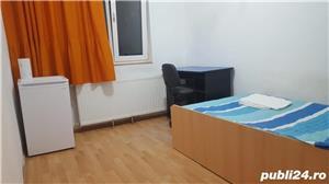 GARSONIERA-REGIM HOTELIER-COMPLEX STUDENTESC-STR.DALIEI-ETAJUL 2-TEL.0762.757.459 - imagine 4