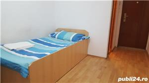GARSONIERA-REGIM HOTELIER-COMPLEX STUDENTESC-STR.DALIEI-ETAJUL 2-TEL.0762.757.459 - imagine 5