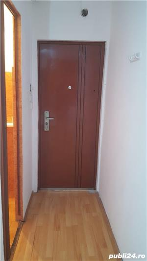 GARSONIERA-REGIM HOTELIER-COMPLEX STUDENTESC-STR.DALIEI-ETAJUL 2-TEL.0762.757.459 - imagine 8