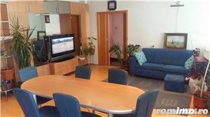 Vis a vis de Iulius Town .Apartament cu 2 camere/450 euro  - imagine 2