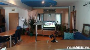 Vis a vis de Iulius Town .Apartament cu 2 camere/450 euro  - imagine 1