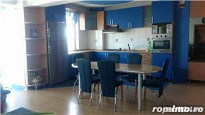 Vis a vis de Iulius Town .Apartament cu 2 camere/450 euro  - imagine 5