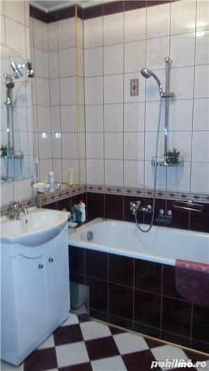 Vis a vis de Iulius Town .Apartament cu 2 camere/450 euro  - imagine 4