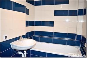 Complexul rezidential Maurer, zona Coresi, apartament 3 camere, confort 1, decomandat, 2 bai, 72 mp  - imagine 7