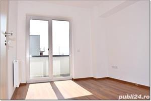 Complexul rezidential Maurer, zona Coresi, apartament 3 camere, confort 1, decomandat, 2 bai, 72 mp  - imagine 8