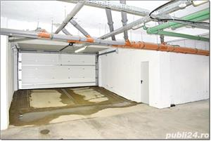 Complexul rezidential Maurer, zona Coresi, apartament 3 camere, confort 1, decomandat, 2 bai, 72 mp  - imagine 5