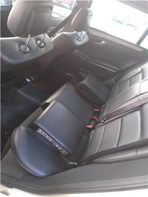 Mercedes-benz Clasa E E 200 - imagine 2