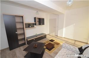 Apartament nou - imagine 2