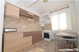 Apartament nou - imagine 1
