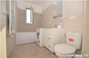 Apartament nou - imagine 7