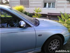 Rover 75 - imagine 3