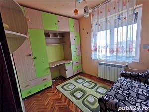 Ocazie!!! Apartament cu 4 cam si doua bai, decomandat, langa Stadion, Oradea, Bihor - imagine 3