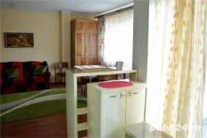 Apartament 3 camere,langa Parcul Poligonului - imagine 2