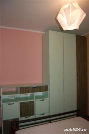 Apartament 3 camere,langa Parcul Poligonului - imagine 6