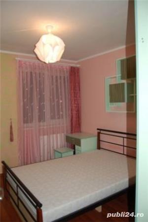 Apartament 3 camere,langa Parcul Poligonului - imagine 7