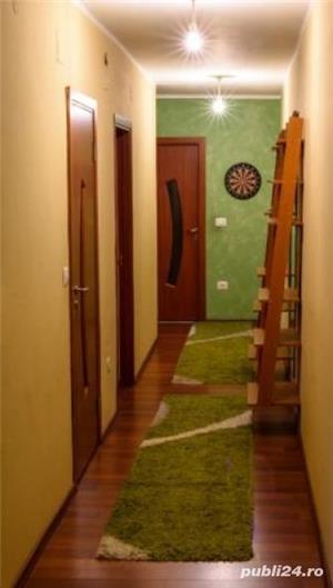 Apartament 3 camere,langa Parcul Poligonului - imagine 4