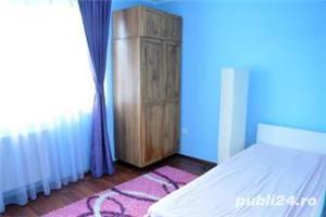 Apartament 3 camere,langa Parcul Poligonului - imagine 5