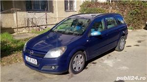 Vand Opel Astra - imagine 1