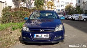 Vand Opel Astra - imagine 2