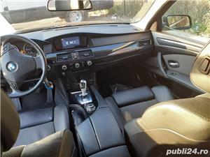 Vînd BMW  - imagine 10