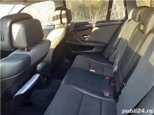 Vînd BMW  - imagine 6