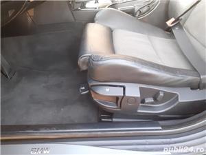 Vînd BMW  - imagine 5