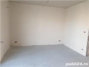 Apartament 2 camere la 5 minute metrou Mihai Bravu, imobil nou - imagine 6