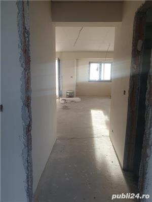 Apartament 2 camere la 5 minute metrou Mihai Bravu, imobil nou - imagine 9
