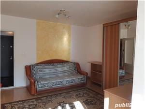 Inchiriez apartament 1 camera Manastur - imagine 1