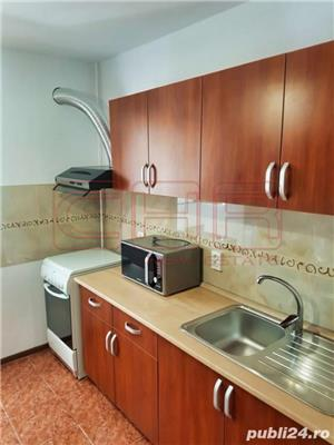 Apartament 2 camere Aviatiei, Feleacu CHR553 - imagine 6