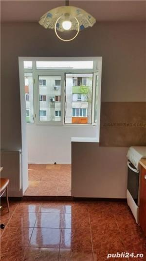 Apartament 2 camere Aviatiei, Feleacu CHR553 - imagine 7