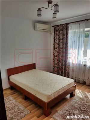 Apartament 2 camere Aviatiei, Feleacu CHR553 - imagine 4
