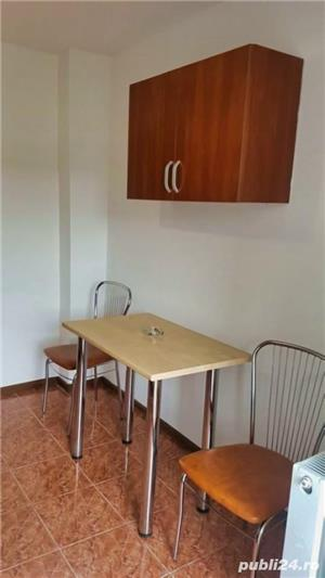 Apartament 2 camere Aviatiei, Feleacu CHR553 - imagine 8