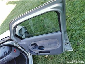 Renault Clio 2 piese dezmembrări - imagine 9