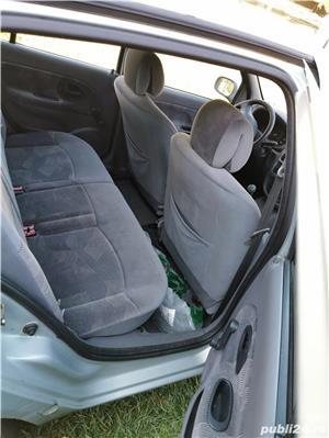Renault Clio 2 piese dezmembrări - imagine 10
